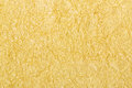 Gold foil background texture Royalty Free Stock Photo