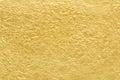 Oro textura