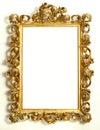 Oro marco