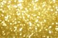Zlato lesk abstraktné