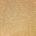 Gold Glitter background. Glitter texture. Gold glitter pattern. Glitter Wallpaper. Shine Background. Royalty Free Stock Photo