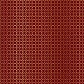 Gold glitter geometric on burgundy background, Gold texture. Gold geometric burgundy pattern. Gold glitter burgundy Wallpaper Royalty Free Stock Photo
