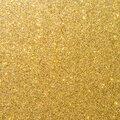 Gold glitter texture background sparkling shiny wrapping paper for Christmas holiday seasonal wallpaper  decoration, greeting Royalty Free Stock Photo