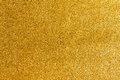 gold glitter texture Royalty Free Stock Photo