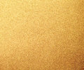 Gold metal paper texture background or cardboard Royalty Free Stock Photos