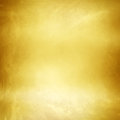 Zlato kov textúra