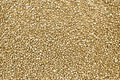 Gold Nuggets Background