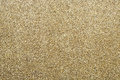 Gold paper texture Stock Photos