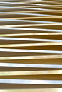Gold and Silver abstract pattern Royalty Free Stock Photo