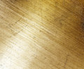 Gold texture Royalty Free Stock Photo