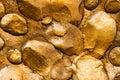 Gold Texture Stock Photos