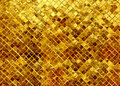 Gold texture glitter Royalty Free Stock Photo