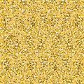 Gold texture. Yellow Gold Pattern. Background precious metal. Royalty Free Stock Photo