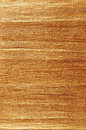 Golden antique grunge crumpled crepe paper texture, natural textured background, vertical copy space, dark sepia Royalty Free Stock Photo