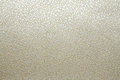 Artificial fabric texture golden Royalty Free Stock Photo