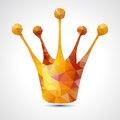 https---www.dreamstime.com-stock-illustration-golden-crown-icon-vector-illustration-golden-crown-symbol-isolated-white-background-golden-crown-icon-vector-illustration-image109352183