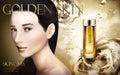 Golden essence ad