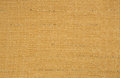 Golden fabric texture Royalty Free Stock Photo