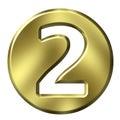 D'oro 2