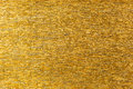 Golden texture Royalty Free Stock Image