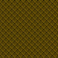 Golden texture. Seamless geometric pattern. background. Vector rhombus. Abstract