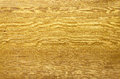 Golden thai silk textured Royalty Free Stock Photo