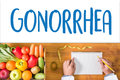 GONORRHEA test for gonorrhea , Gonorrhea - diagnosis , Drugs for