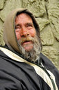 image photo : Good Spirited Homeless