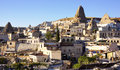 Goreme, Turkey Royalty Free Stock Photo