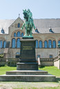 Goslar Royalty Free Stock Images