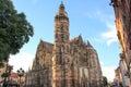 Košice Cathedral - Slovakia