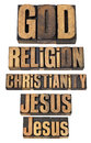 Gott, Jesus, Religion, Christentum Stockfotos