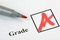Grade A Stock Photos