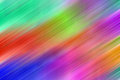 Gradient abstract blured color background Stock Photo