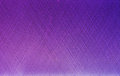 Gradient texture of violet rhombus squares background Royalty Free Stock Photo