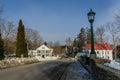 Grafton Vermont