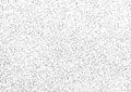 Grain Grange Noise Texture Trasparent