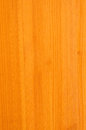 Grained Wood Background, Golden Brown Royalty Free Stock Photo