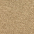 Grainy paper texture brown background Royalty Free Stock Image
