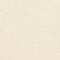 Grainy paper texture brown background beige Royalty Free Stock Photos