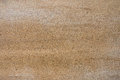 Grainy sand stone texture close up Stock Photography