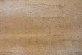Grainy Sand Stone Texture Royalty Free Stock Photo