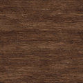 Grainy wood surface Royalty Free Stock Image