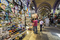 Grand bazaar istanbul turkey may people and tourists visit and shopping in spice on may spirce is in fatih district of Stock Photos
