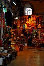 Grand bazaar istanbul turkey scenery at Stock Images