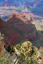 Grand Canyon National Park, USA Royalty Free Stock Photography