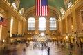 Grand Central Terminal Stock Photos