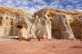 Grand Staircase-Escalante National Monument, Utah, USA Stock Images