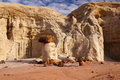 Grand Staircase-Escalante National Monument, Utah, USA Royalty Free Stock Image