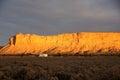 Grand Staircase-Escalante National Monument, Utah, USA Royalty Free Stock Image